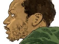 Verdachten moord advocaat Wiersum blijven langer vastzitten
