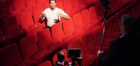 Theaters mogen open maar doek blijft (grotendeels) dicht in Uden, Oss en Veghel