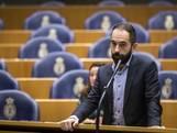 Kamer stemt tegen uitstel Lelystad Airport