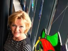 Directeur Nieuwe Nobelaer: 'Ik heb wakker gelegen van geld én de veiligheid'