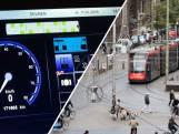 HTM introduceert slimme remhulp op stadstrams