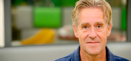 Peter Heerschop noemt vertrek Evers dapper