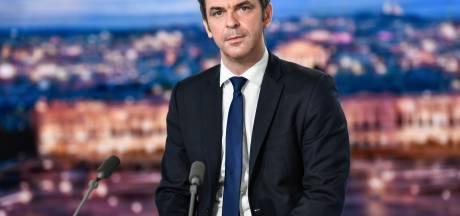 "La France ""en mesure"" de vacciner toute sa population d'ici à la fin août"