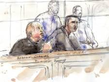 Drugsbaron Robert Dawes wordt uitgeleverd aan Nederland voor mogelijke betrokkenheid bij moord