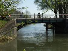 Geen Redbad- of Bonifatiusbrug: de brug bij Wijk bij Duurstede blijft naamloos