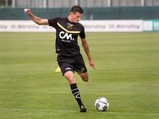 Decennia PSV-ervaring op Bredanello