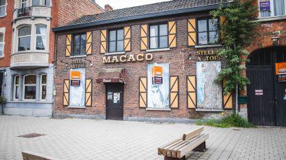 Legendarisch café wordt verkocht en (vermoedelijk) afgebroken