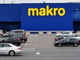 Sociaal conflict bij Makro houdt aan, vakbonden dreigen met arbeidsrechtbank