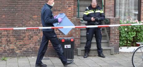 Gemist? Dode gevonden in achtertuin en gemeente waarschuwt voor drukte in binnenstad