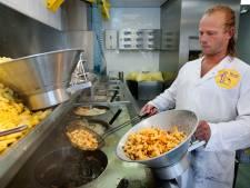 Nederlandse frietbakkers beter dan Belgische