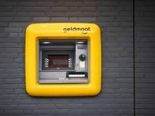 """Geld opnemen in Dorpshuus Heino is verleden tijd, geldautomaat buiten blijft: ,,Voor ouderen is dit geen goede zaak"""""""