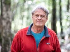 'Maak stukje loopgraaf op Duivelsberg  duidelijker zichtbaar voor publiek'