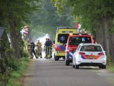 Vertraging op Twentse spoornet verholpen: treinen tussen Deventer en Almelo rijden weer