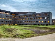 Deventer Ziekenhuis verzorgt ICT-aansluiting tientallen huisartsen
