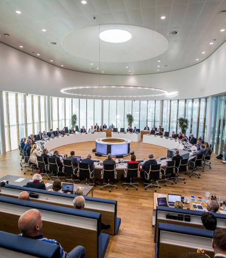 Extra raadsvergadering over huisvesting arbeidsmigranten