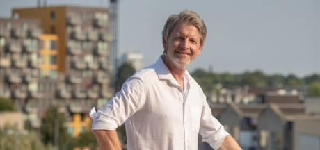 Eric Speelziek tot 2023 trainer van Sparta Nijkerk