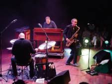 The Preacher Men brengen de blues naar Soest: 'Je moet je angsten in het gezicht kijken'