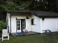 Opnieuw 18 jaar cel geëist voor doden vrouw (18) in chalet Emmeloord