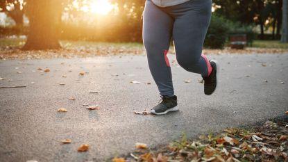 Slecht werkend enzym speelt rol bij obesitas
