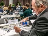 Tilburg houdt ingeslagen koers vast, twijfels bij deel raad over renovatie Stadskantoor 2