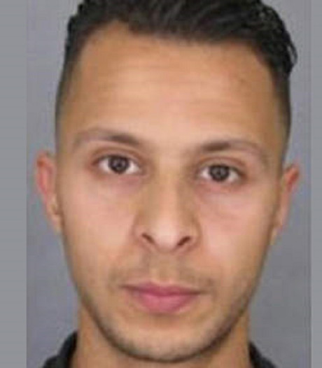 Salah Abdeslam wil naar België terugkeren voor proces