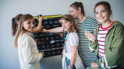 Einstein Atheneum zoekt naar slim smartphone-beleid