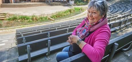 'In Heeswijk-Dinther hoeft niets echt op de schop'