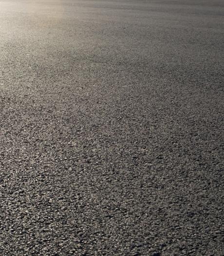 Deel Raamsdonk ziet parallelweg A59 niet zitten