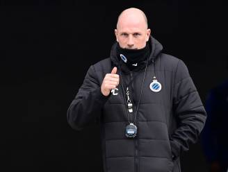 Club traint met volledige groep in aanloop naar Lazio, resultaten coronatests evenwel nog niet bekend