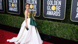 Oud-stripper klaagt Jennifer Lopez aan voor 40 miljoen na rol in 'Hustlers'