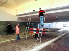 Apeldoorn wil tijdelijk toezicht camera's in woonwijken