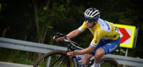 Remco Evenepoel sur le Tour en 2021? Les chances sont minimes