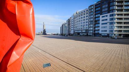 Oostendse horeca past zich aan in tijden van corona: haal je maaltijd af of laat ze thuis bezorgen