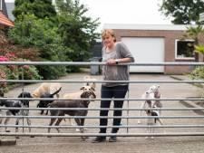 Raadslid Marijke zegt sorry: 'Niet publiekelijk moeten oordelen over functioneren wethouders'