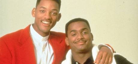 Dramaversie van The Fresh Prince of Bel-Air in de maak