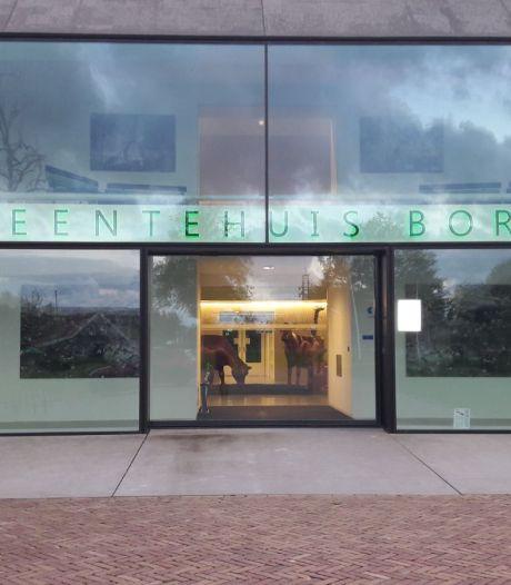 Opnieuw fors tekort voor Borsele, besluit bezuinigingen uitgesteld