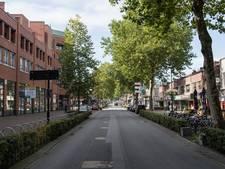 Grotestraat in Nijverdal gaat op de schop