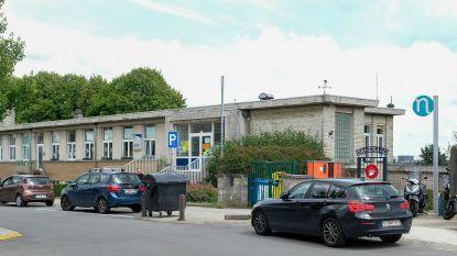 """Basisschool in Jette dient een klacht in tegen leerling van 8 jaar oud: """"Drie leerkrachten geslagen"""""""