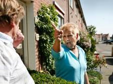 Buurtbemiddelaars in het Westland kunnen voorlopig ruzies oplossen