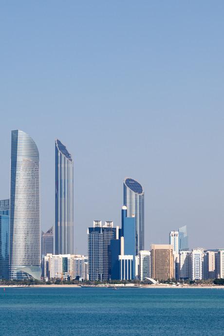 Hackers maken droombaan in Abu Dhabi voor echtpaar uit Almelo tot nachtmerrie