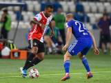 Narsingh 'klaar om te vlammen' tegen FC Utrecht