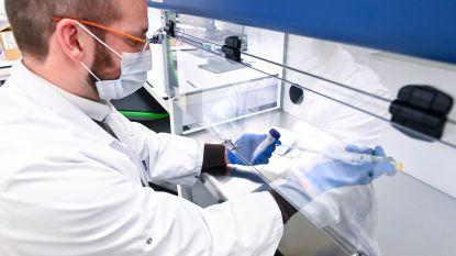 Goed nieuws: geen COVID-19 besmettingen in woonzorgcentrum De Weister