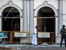 'Aanslagen Sri Lanka gedaan als wraak voor aanslagen op moskeeën Christchurch'