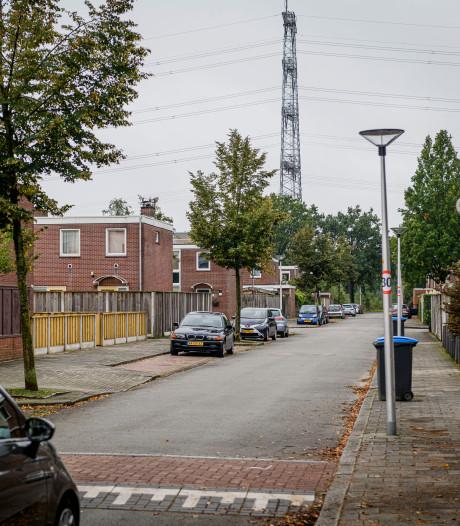 Kwaliteit van wegen in Enschede nadert ondergrens