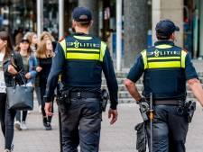 Vrijwillig doorwerken na pensioen valt slecht bij agenten, maar het gebeurt al wel