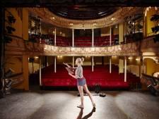 Trucs van dansers en zangers tegen stress ook handig bij sollicitatiegesprek