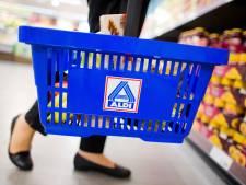 Einde aan 'gijzeling' van Dinxperlo met grotere supermarkt en verhuizing