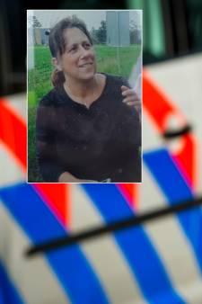 Vermiste Angelique uit Ottersum duikt levend en wel op in Frankrijk