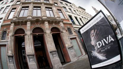 Tomorrowlandgangers worden ondergedompeld in Antwerpse diamantsector