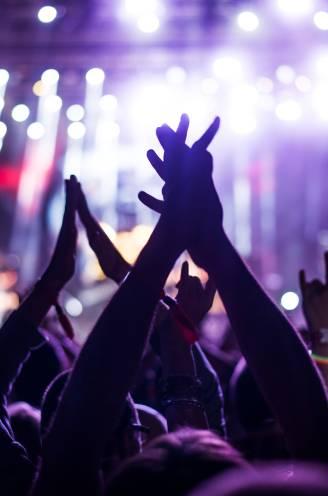 Concerten, dorpsfeesten, grote festivals: wat zal er volgende zomer wellicht wel en niet kunnen?